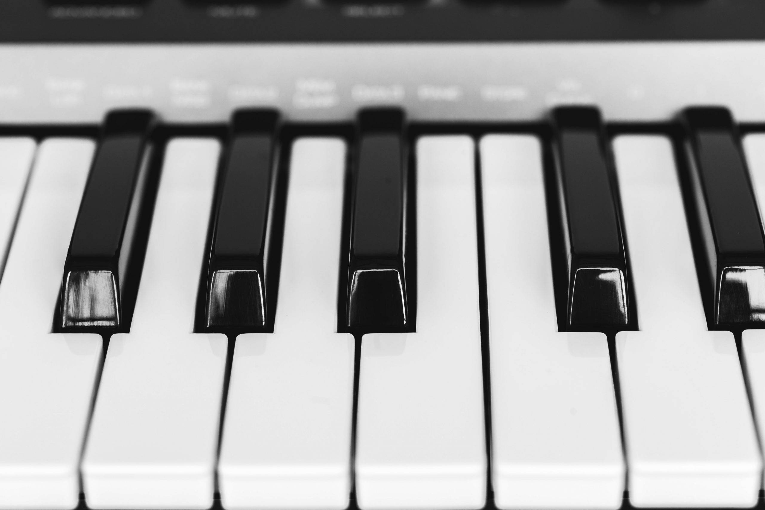 black-and-white-piano-keys-close-up