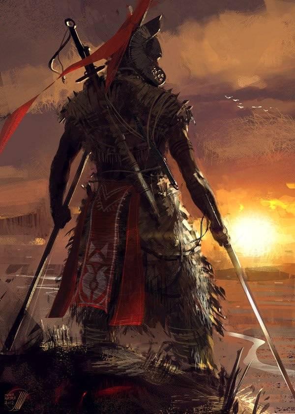 ancient_warriors
