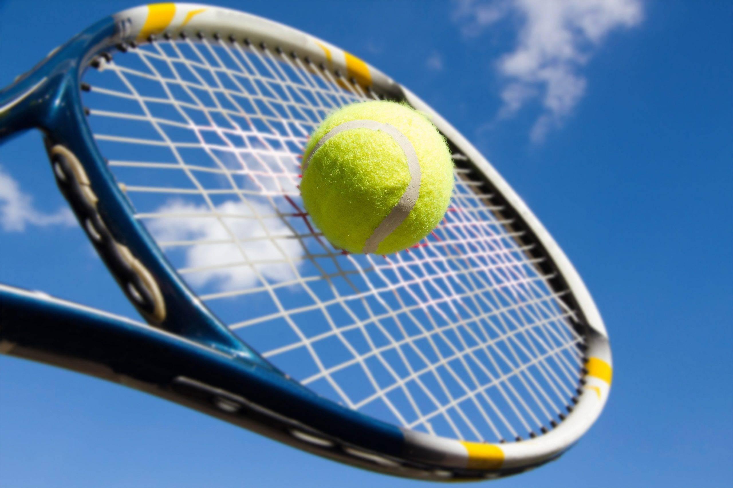 Tennis,Player,Hit,Shot,Ball